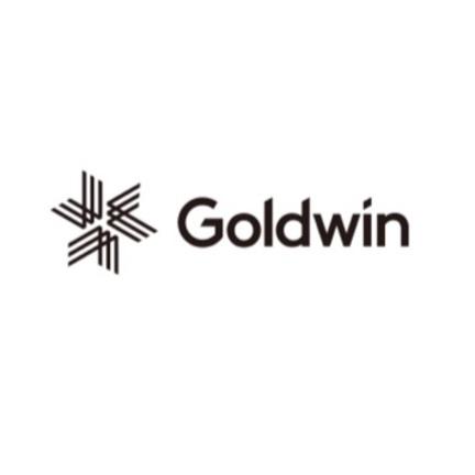 【GOLDWIN】入荷しました!