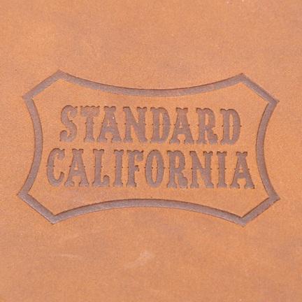 【STANDARD CALIFORNIA】今年も出ました!