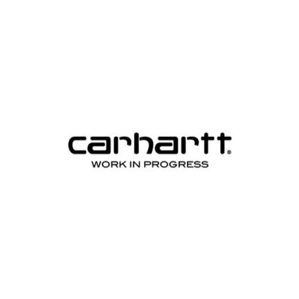 【CarharttWIP】新入荷アイテムのご紹介