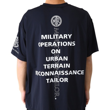 【MOUT RECON TAILOR】新入荷アイテム