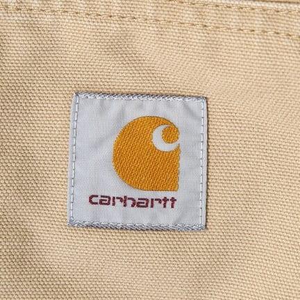 【Carhartt WIP】大定番ジャケット