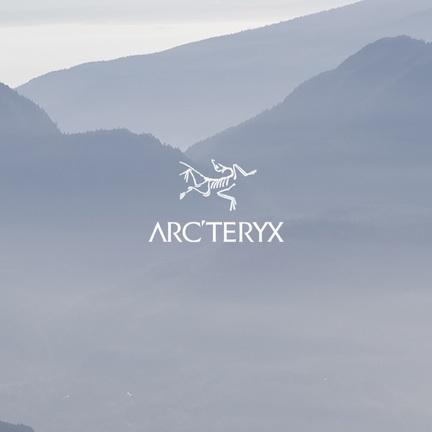 【ARC'TERYX】入荷しました!