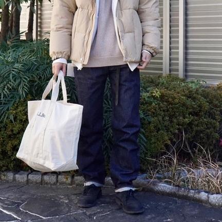 LEVIS VINTAGE CLOTHING デニム揃ってます。
