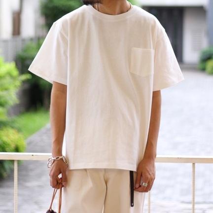 「ホワイトカラー」