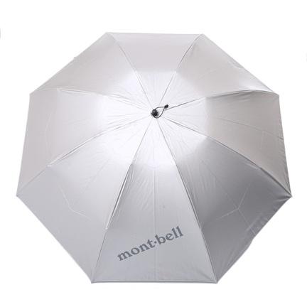 日傘再入荷しました。