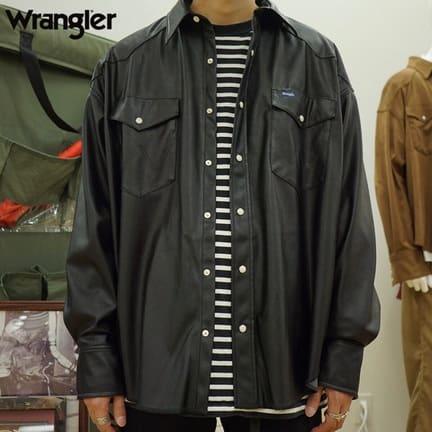 21AW Wrangler予約スタート!