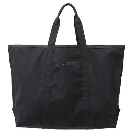 L.L.BEANのトートバッグ新色入荷です。