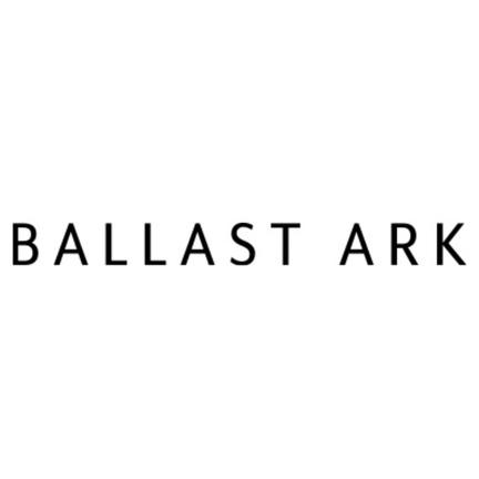 ballastark ポケT