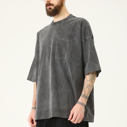 goldオススメTシャツ