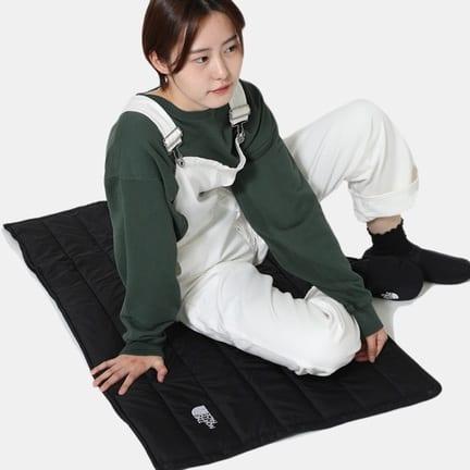 Kids' Starry Shell Blanket のご紹介!