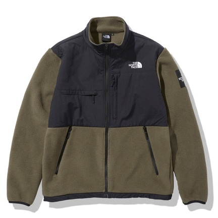 THE NORTH FACE 2020AW オススメアイテム!