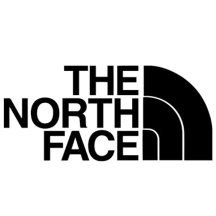 THE NORTH FACE 遂に発売!