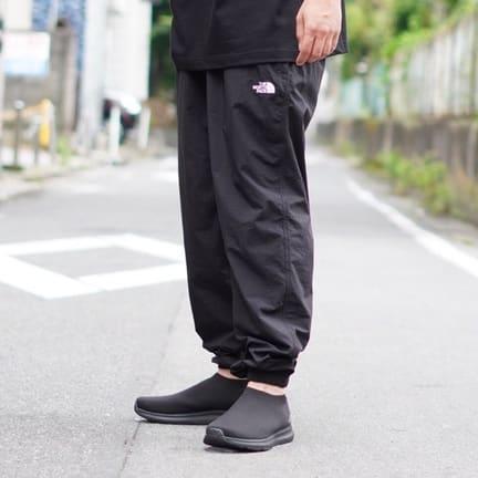 THE NORTH FACE / Versatile Pants