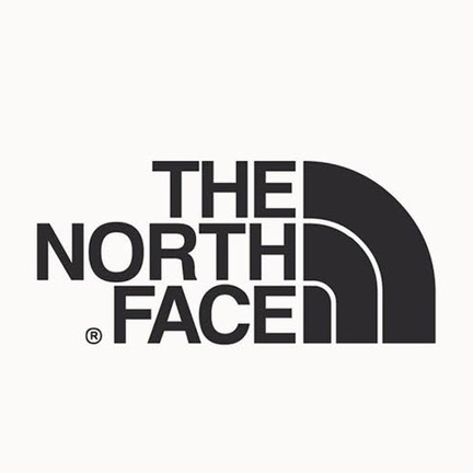 THE NORTH FACE 2020秋冬!!!