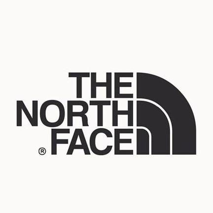 THE NORTH FACEが、お買い得です!