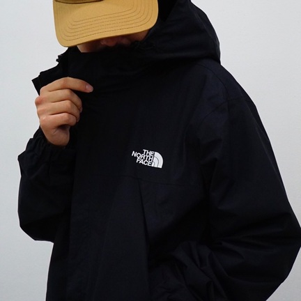 THE NORTH FACE / Scoop Jacket