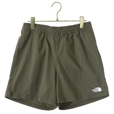 THE NORTH FACE Versatile Short 入荷しました!