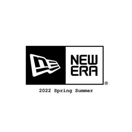 <NEWERA(ニューエラ)> 2022SS お知らせ