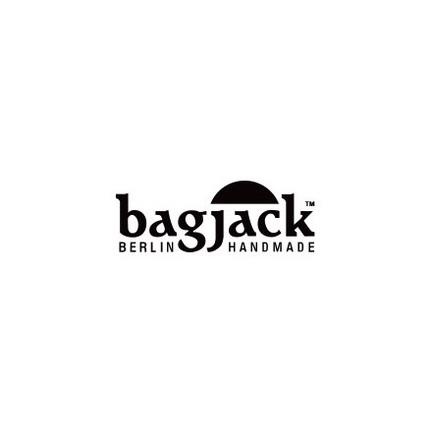 【BAGJACK】入荷