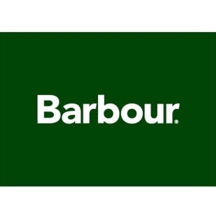 【Barbour】アウター