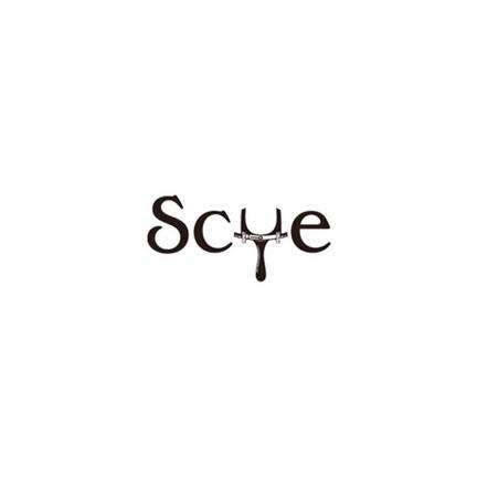 【Scye】入荷
