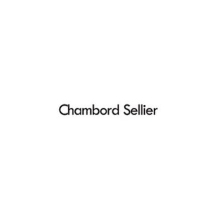 【CHAMBORD SELLIER 】財布