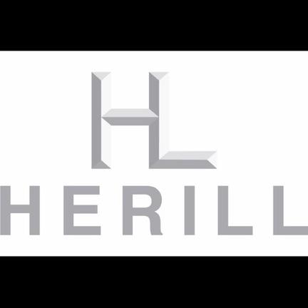 【HERILL】入荷