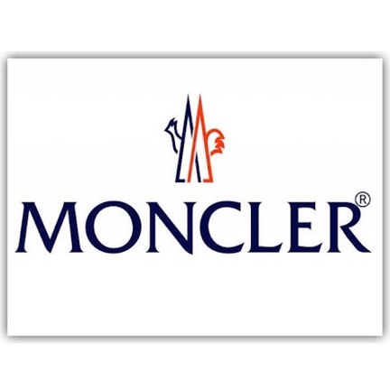 【MONCLER】ダウン