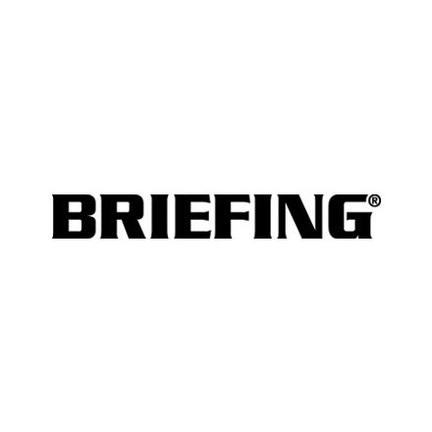 【BRIEFING】