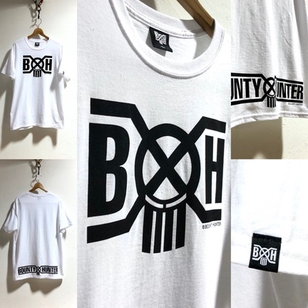BxH New Item
