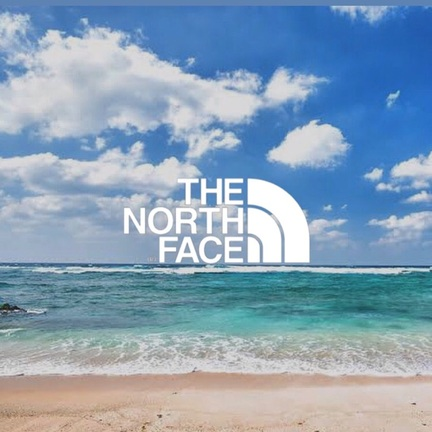 【20SS】THE NORTH FACEお得情報