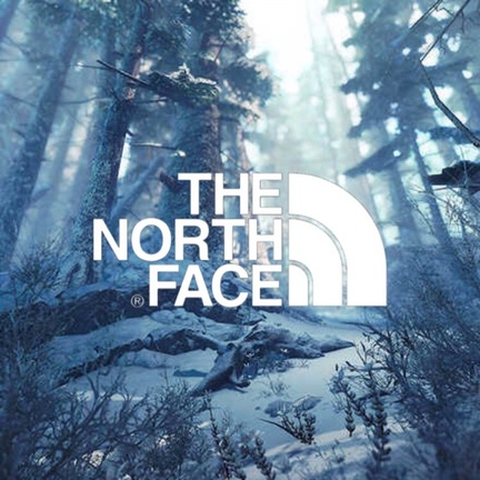 【先行予約】THE NORTH FACE 20AW