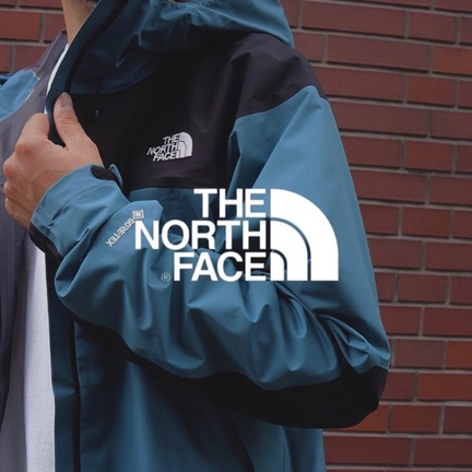 【20AW】THE NORTH FACE 新入荷と再入荷