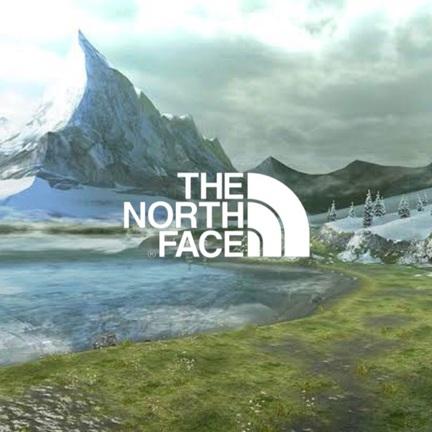 【先行予約】THE NORTH FACE 20AW 追加アイテム