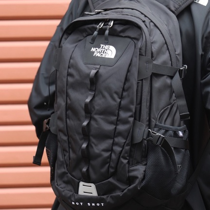 THE NORTH FACE / Hot Shot CL