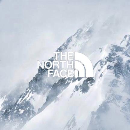 【20AW】ついに明日、THE NORTH FACE抽選予約開始