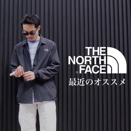 【TNF】是非皆さんに着ていただきたい。