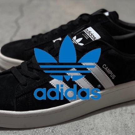 My Adidas【新入荷】