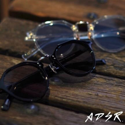 【A.D.S.R.】定番の新入荷と再入荷