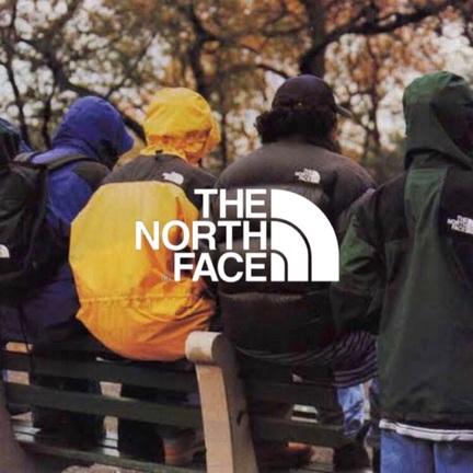 【先行予約】THE NORTH FACE 20AW -ヘビーアウター編-