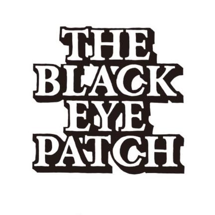 新鋭ブランド、BlackEyePatchの新作。