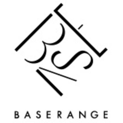 Baserenge