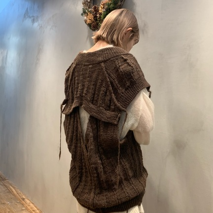 ANN's styling