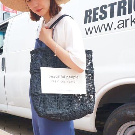 【ANN DE ARK 第2回インスタライブ行います!!】