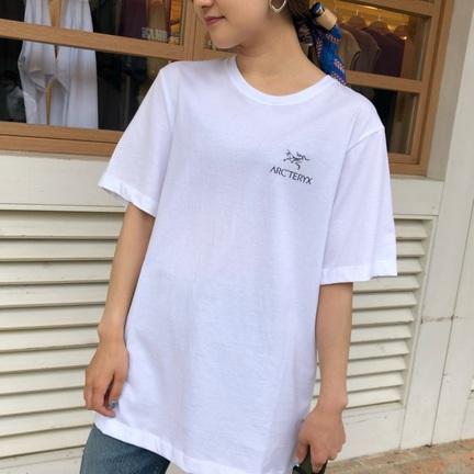 私が選ぶおすすめのTシャツ