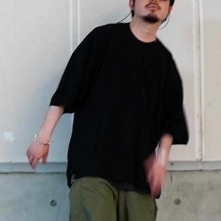 KODAMAのオススメ