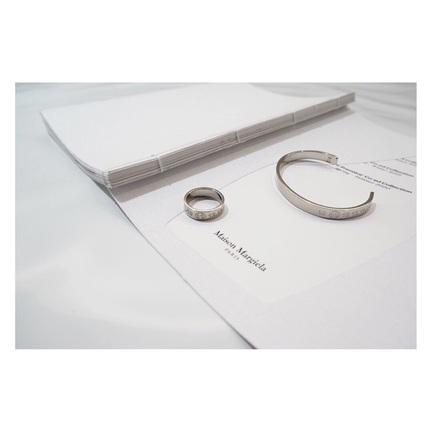 Maison Margiela -jewelry-