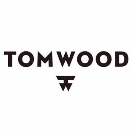 TOMWOOD - ! price down ! -