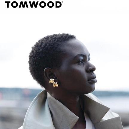 TOMWOOD Restock!