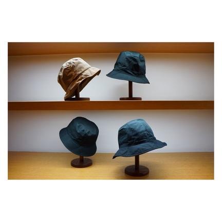 KIJIMA TAKAYUKI - Hat Collection -